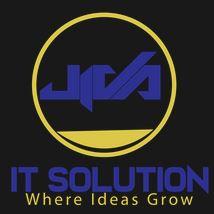 jivaitsolution logo